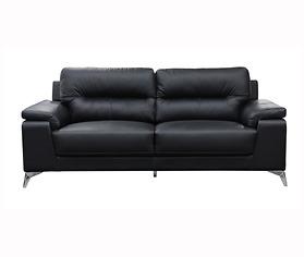 Sofa ghế đôi SWS - KD9420