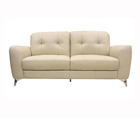 Sofa ghế đôi SWS - NF9438