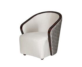 Sofa ghế nghỉ Arture - 893A