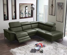 Sofa góc SWS - FPH REC 1085L