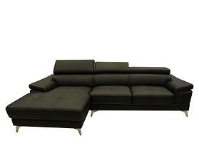 Sofa góc SWS - FPH2192L