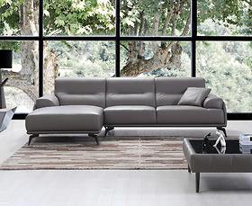 Sofa góc Green P's - L800/A81