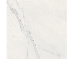Gạch vân đá marble Statuario