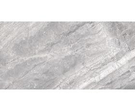 Gạch vân đá marble Supreme Silver R/Lev