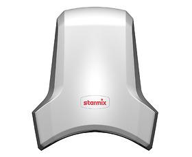 Máy sấy tay Starmix - T-C1