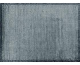 Thảm trang trí Amini - Atmosphere Sky Grey