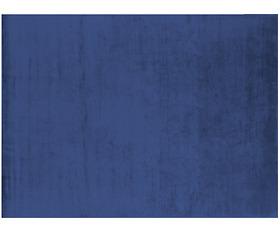 Thảm trang trí Amini - Sight Deep Blue