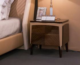 Tủ đầu giường Arture - FA03