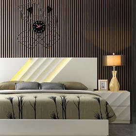 Tủ đầu giường Alto - Velasca