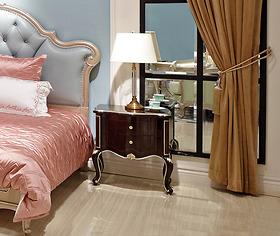 Tủ Đầu Giường Royal CM 619C