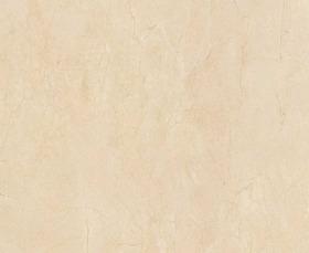 Gạch vân đá marble Velvet Cream Rectificado