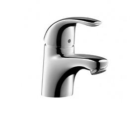 Vòi chậu Hansgrohe - Focus E 31700