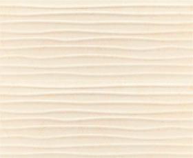 Gạch vân đá marble Wellen Velvet Cream Rectificado