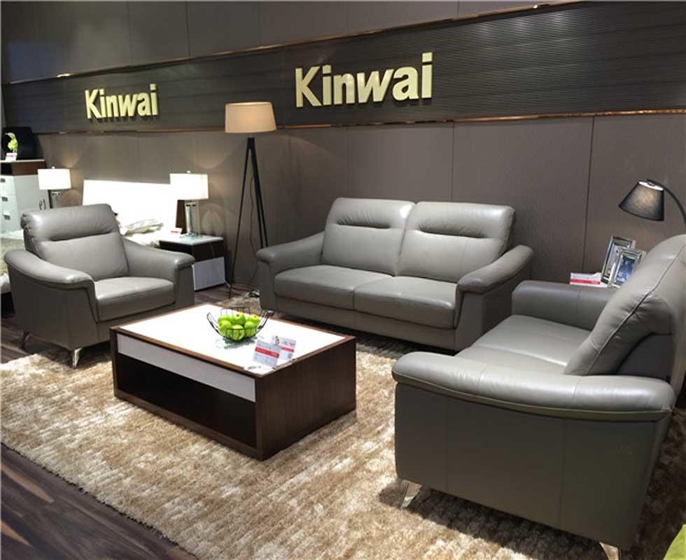 Bộ sofa Kinwai - KW3212/14112