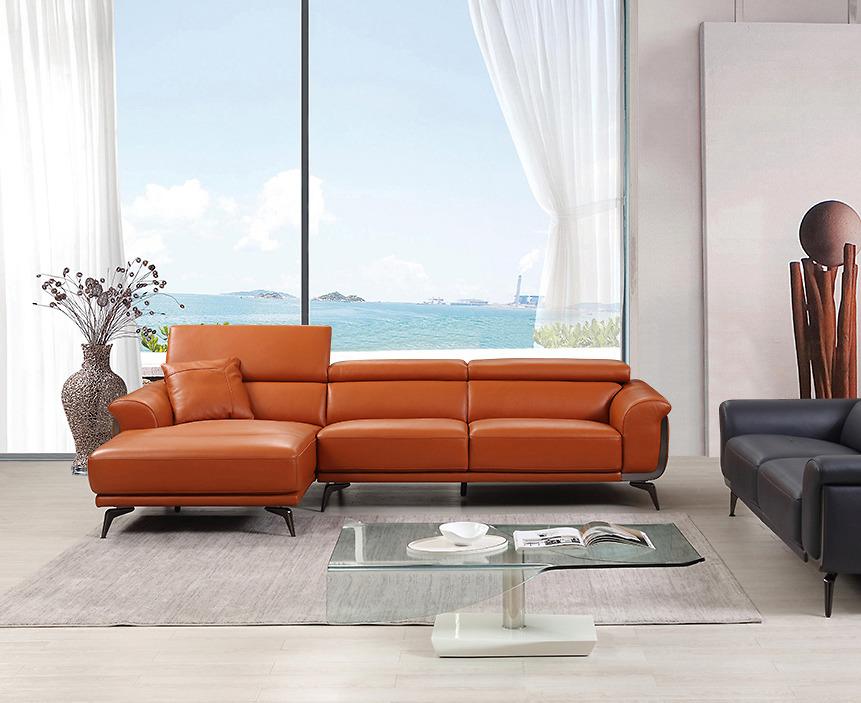 Sofa góc Green P's -L826/A0252