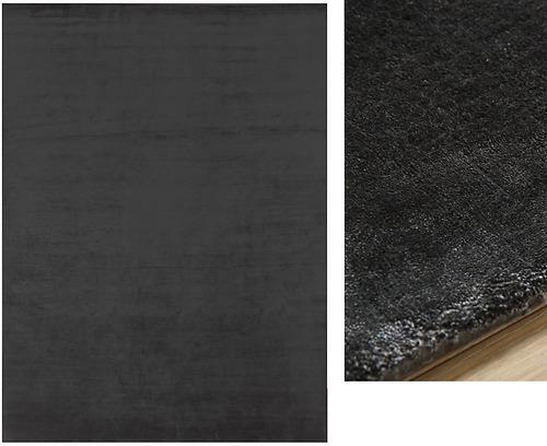 Thảm trang trí Amini - Sight Dark Amazon kích thước 3000 x 4000 mm