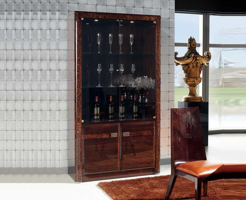 Tủ rượu 2 cánh Arture - 833