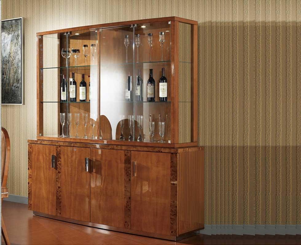 Tủ rượu Arture - 832B