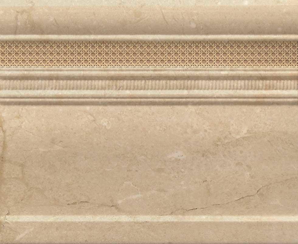 Gạch chân tường vân đá marble Zocalo Alberona