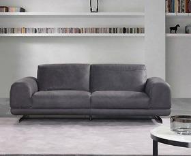 Bộ Sofa L863 - Green P's