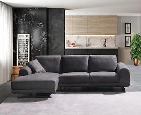 Bộ Sofa S863 - Green P's