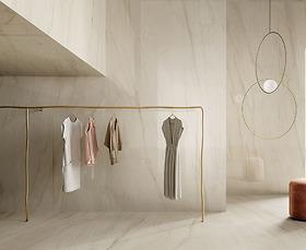 Bộ gạch vân đá marble Lux Experience