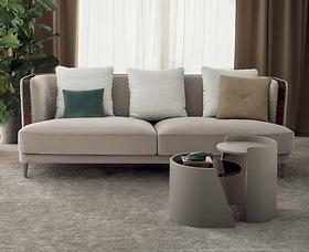 Bộ Sofa Bentley Home - Stamford