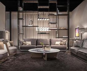 Bộ Sofa Bentley Home - Bampton