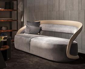 Bộ Sofa Bentley Home - Wickham