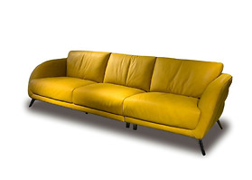 Bộ Sofa Green PS - S871
