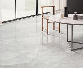 Bộ gạch vân đá marble Atelier