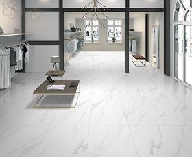 Bộ gạch vân đá marble Melton