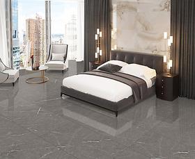 Bộ gạch vân đá marble Stratos