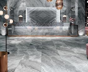 Bộ gạch vân đá marble Supreme