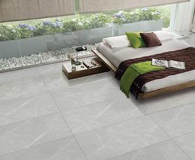 Bộ gạch vân đá marble Voramar