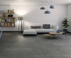 Bộ gạch vân đá tự nhiên Limestone