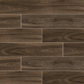 Bộ gạch vân gỗ Bois Planke