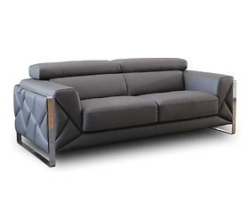Bộ Sofa S903 - Green P's