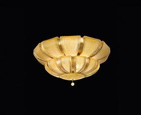 Đèn trần Beby - 8010Q01