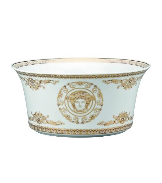 Bát salat Versace - 19325-403635-13130