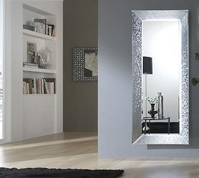 Gương phòng tắm J&J - Elipse ECL009/G102